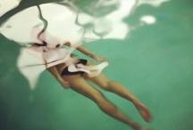 art I Love / by Lisa Rorich