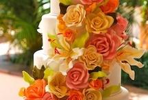 Cakes & ...
