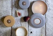 Home Collection / Enjoy our Home Collection at http://www.chesapeakebaycandle.com/home-collection-c-299.html.