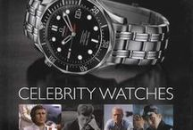 Best Luxury Watches+Pinterest+Magnificent! / Discover the Best Luxury Watches in the World!