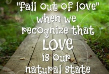 """Love / In celebration of love! You are invited to pin LOVE INSPIRATION on this board; just comment """"add me"""" on the ADD ME pin. #Love"""
