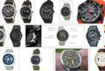 Best Watches 2013 - Best Mens Women Fashion Watches / Discover the Best Watches 2013 you really don't want to miss! www.rebelmouse.com/juitaluxurywatch best watches in us best watches in the world 2011 best watches japanese best watches jogging best watches japan best japanese watches 2012 betsey johnson watches best price marc jacobs watches best price best jaeger lecoultre watches best japanese replica watches best jag watches men's journal best watches best watches kids learning tell time best watches kids best watches kayaking / by Leslie Anderson