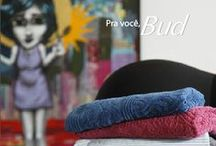 Catálogo Bud Mar 2012