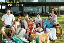 Revista Casa by Bud Ver 2013