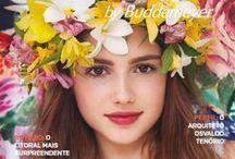 Revista Casa by Bud Ver 2014 / Revista Casa by Buddemeyer Verão 2014