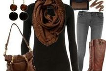 *feeling warm and styled*