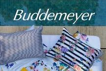 Catálogo Buddemeyer 2014 / Catálogo Bud