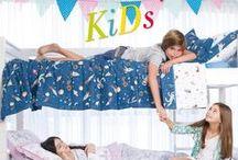 Catálogo Kids 2014 / Coleção infantil Buddemeyer 2014