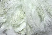 textiles / by Mylène Boisvert