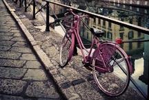 Milano lifestyle