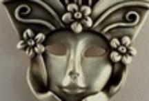 my jewellery www.jbcollecions.co.nz