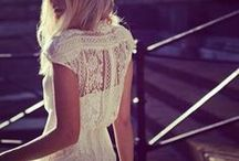 Outfits and Fashion / Alles was gut aussieht