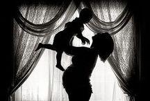 Maternity / photos on maternity