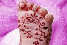 Henna / Zayna Durrah-Makupson adlı kullanıcıdan