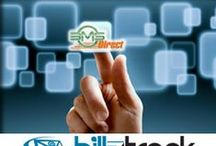 BMS Direct / BMS Direct provides efficient, cost-saving invoice processing services including: utility billing, medical invoicing, invoice and statement processing, online billing, county billing, (property tax, auto registration, dog tags) bank statements, e-payment and variable data printing.