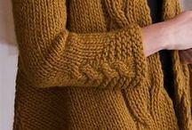 Tricotea