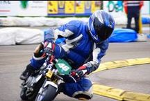 racing team assen / NK Mini Bike Racing