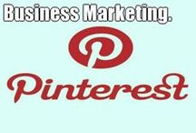 | Pinterest | Marketing | / Pinterest Marketing Strategies! Would you like to join as a contributor? Please follow and comment on one of my pins.