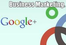 | Google Plus | Marketing | / Business Marketing on Google Plus! Would you like to join as a contributor? Please follow and comment on one of my pins.