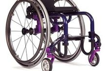 TiLite Brand Products @ DMEHub.net / TiLite Wheelchair Experts on Staff • Free Lifetime Tech Support • Free Shipping on every TiLite Wheelchair