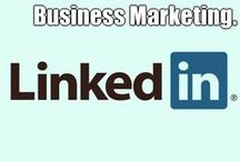   LinkedIn   Marketing   / LinkedIn tips for professional development! Would you like to join as a contributor? Please follow me and comment on one of my pins.