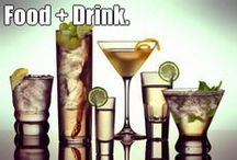 | Cocktails | / Breaking tradition with new cocktail ideas! Would you like to join as a contributor? Please follow and comment on one of my pins.