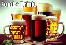 | Beer | / Love for beer! Would you like to join as a contributor? Please follow and comment on one of my pins.