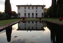 Wedding Location / wedding in Italy. gorgeous location for events by fashiontoilet.it