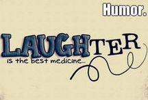 | Comedy | Laughter | / Laugh Out Loud Funny! Would you like to join as a contributor? Please follow and comment on one of my pins.