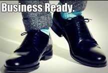   Shoes   Boots   / Men's footwear! Would you like to join as a contributor? Please follow and comment on one of my pins.