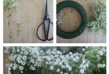 • Love DIY • / Do It Yourself / DIY / Loisirs / Création
