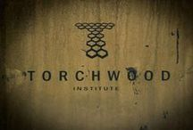 DW - Torchwood