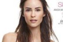 Beauty in Beauty-Plus / jane iredale  Environ Stockist Dermalogica Kitsch hair ties