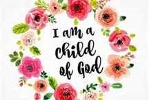 Christian Girls /  Hey,  God loves you. :)