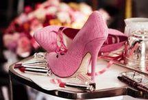pinky life!