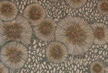 Textiles & Texture
