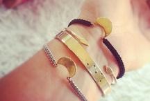 Winifred Grace jewelry