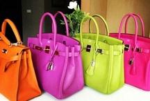 Bag Hag