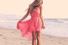 Sweet summer:)