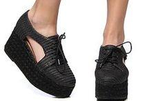 Shoes ||