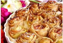 ! ~  FOOD FABULOUS FOOD  ~ ! / Recipes of all sorts, styles, and methods of cooking.  Crock pot / slow cooker, grilling, baking, stew, bisque, seafood, steaks, lamb, chicken, pasta, desserts, a good drink, with or without alcohol?? Cake, cookies, cupcakes, pudding, muffins, party or holiday food.  Appetizers! Healthy foods, vegan, vegetarian, low carb, low fat, low calorie, or food loaded with calories, whatever strikes a fancy or makes one say.... I just HAVE to try that!