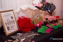 Photo booth images / Photo booth images from weddings, birthday parties, holiday parties, sweet sixteen, and special events
