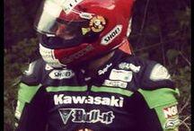 Racing - Bull-it, Covec & W3B