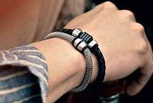 Accesories / Watch,Ring,Bracelet