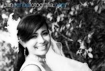 Mas Bodas / La fotografía puede plasmar en el tiempo aquellos hermosos recuerdos que embellecen nuestra existencia. www.juanochoafotografia.com Fotografo bodas, fotografo matrimonios, fotografia novia, wedding photographer, foto novia, novios, pre-boda, fotografo, fotografia bogota, Fotografo bodas colombia, fotografo matrimonios y bodas Bogota, decoracion, wedding, bride, groom.