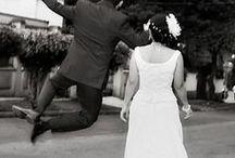 Divertidas (fotografo bogota) / Fotografo bodas bogota, fotografo matrimonios, fotografia novia, maquillaje novia, bridal makeup, vestido novia, bridal dress, wedding photographer, foto novia, novios, pre-boda, fotografo, fotografia bogota, Fotografo bodas colombia, fotografo matrimonios y bodas Bogota, decoracion, wedding, bride, groom. www.juanochoafotografia.com