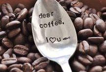 ~CoffeeTime~ / NO PIN LIMIT!!