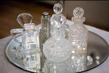 ~Glass Decanters~ / I Love it. NO PIN LIMIT!!
