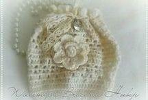 ~Crochet~ / NO PIN LIMIT!!
