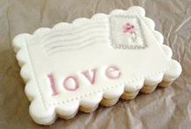 ~Sweet Cupcakes&Cookies~ / ღTo Eat or Not to Eat ღNO PIN LIMIT!!